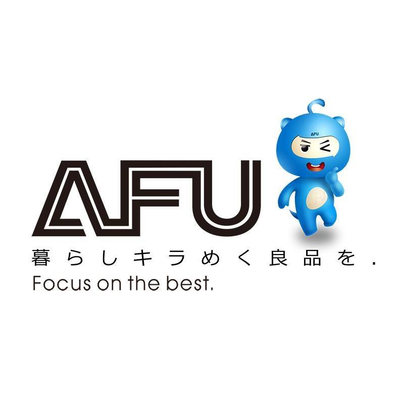 AFU_logo